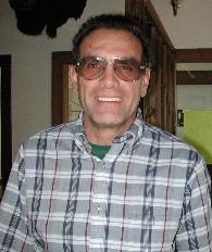 Rick Trujillo